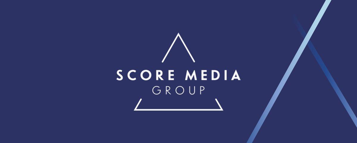 Score Media