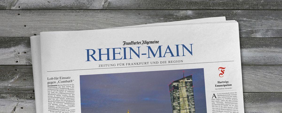 Rhein main presse anzeigen er sucht sie